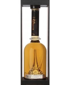 Текіла Legenda del Milagro Select Barrel Anejo 40%,0,75