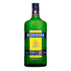 Becherovka Original 38%, 0,7л
